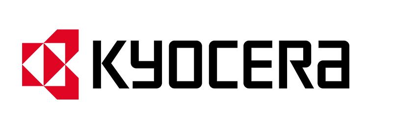 Kyocera na veletrhu virtual.drupa
